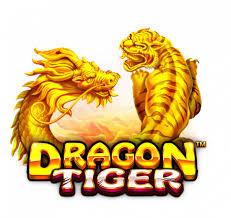 Apa Sih Judi Dragon Tiger Online ? Pemula Wajib Baca