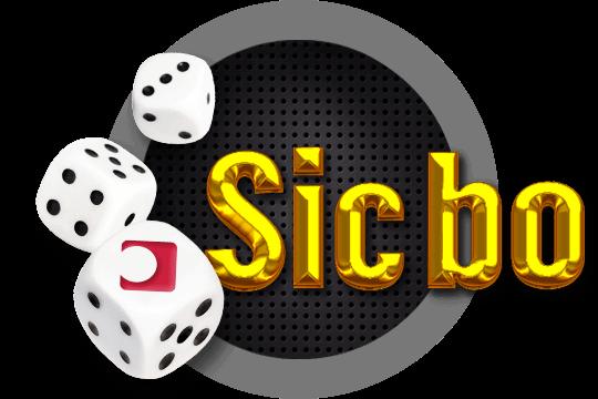 Judi Sicbo Online, Permainan Fair Ditampilkan Secara Live