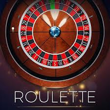 Sudah Saatnya Untuk Mengenal dan Bermain Roulette Online